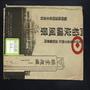 Cover image of (日産化学工業株式会社 遠賀砿業所)高松炭砿風景